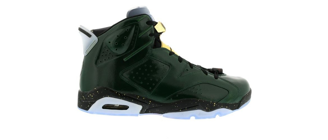 newest a34e8 db60d Sell. or Ask. Size  11.5. View All Bids. Jordan 6 Retro Champagne