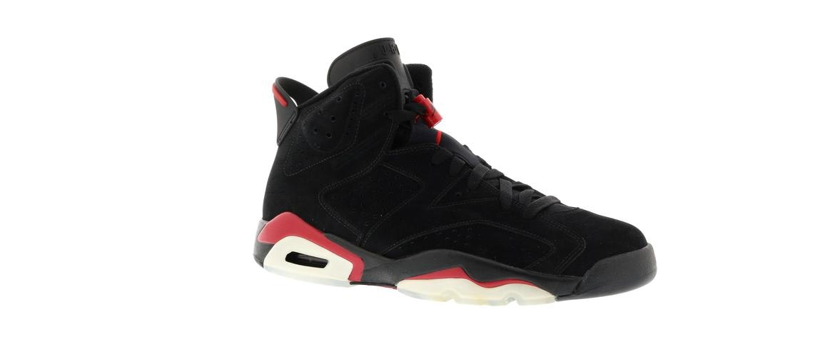 differently 00ac2 bca17 ... greece jordan 6 retro black varsity red 2010 384664 003 061 5b281 d3063