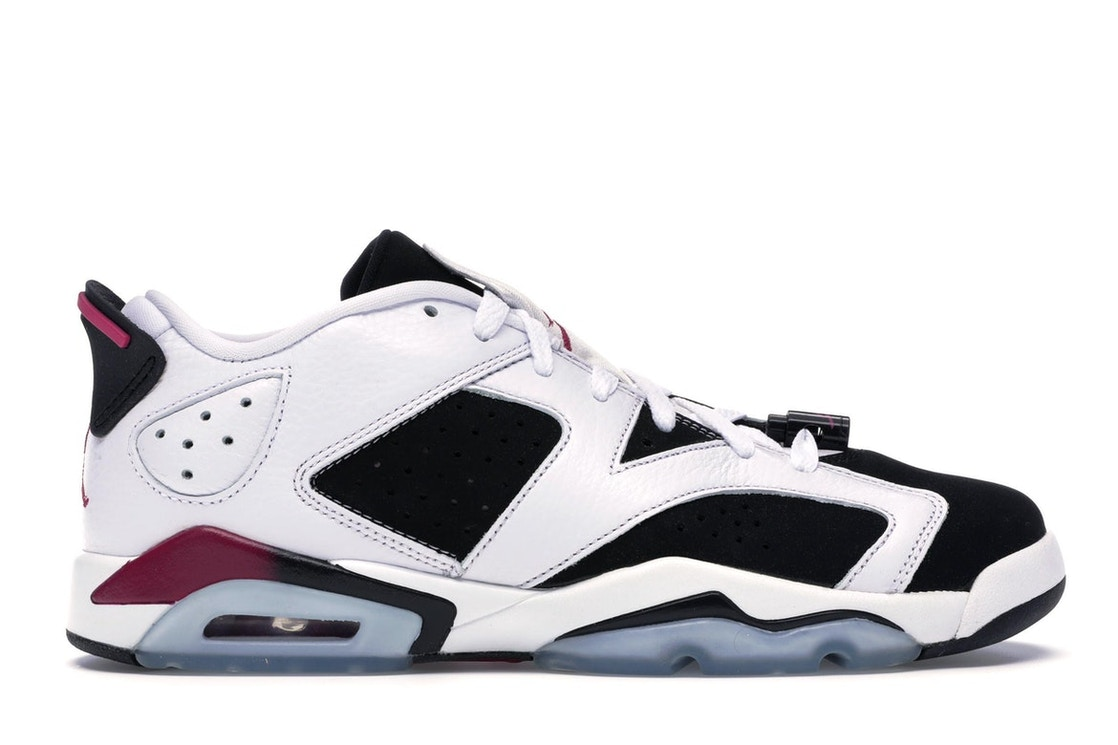 size 40 5764b 349dd Sell. or Ask. Size  5Y. View All Bids. Jordan 6 Retro ...