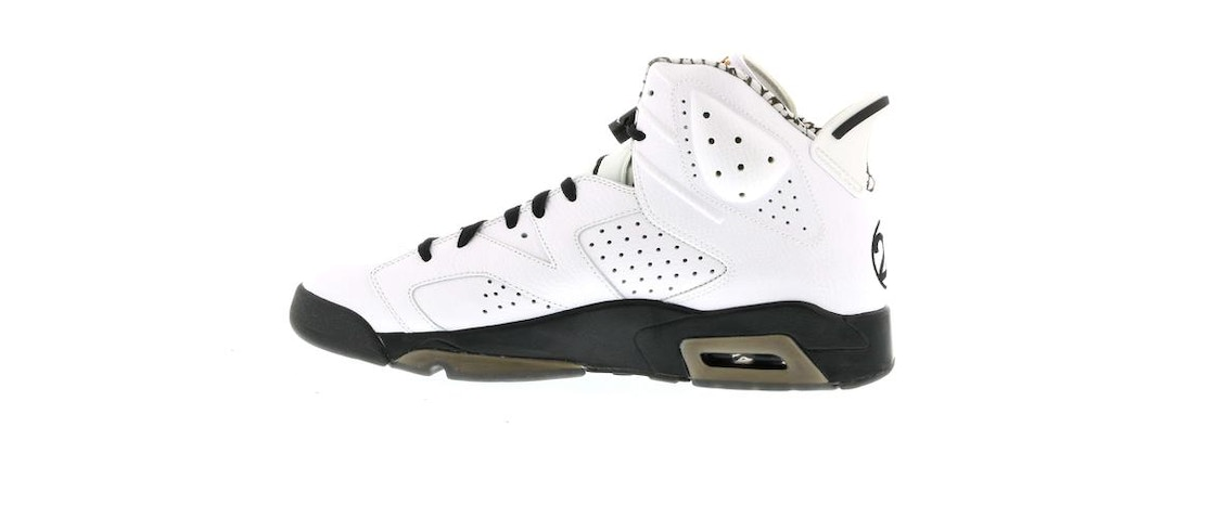 2642db09940b Jordan 6 Retro Motorsport - 395866-101