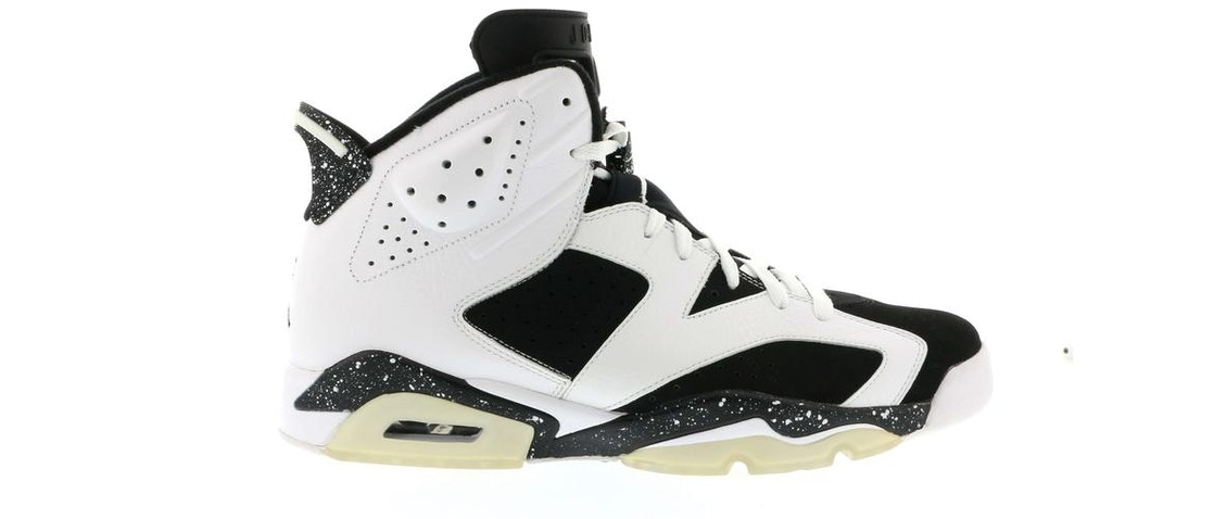 16b8e9caf07518 Sell. or Ask. Size 7. View All Bids. Jordan 6 Retro Oreo
