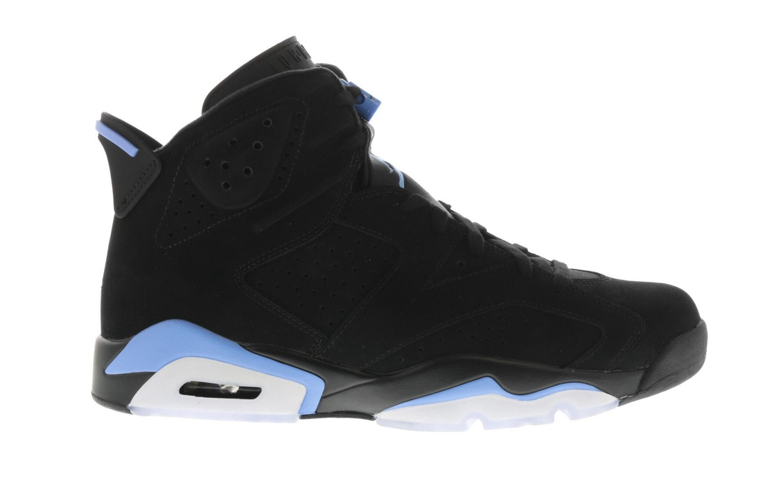 promo code cd3fa 18c9b Sell. or Ask. Size  8.5. View All Bids. Jordan 6 Retro UNC