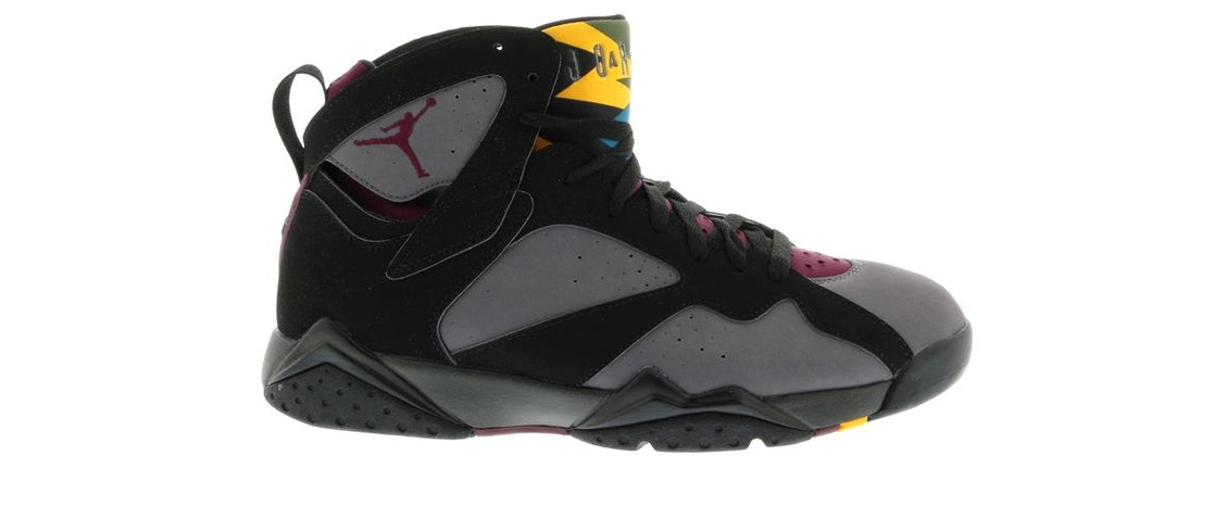 finest selection 2cb50 8e6fd Sell. or Ask. Size  10.5. View All Bids. Jordan 7 Retro Bordeaux (2015)