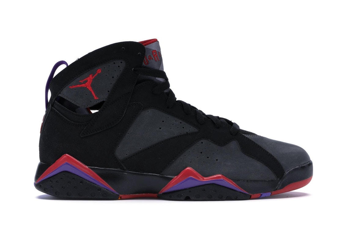 Sell. or Ask. Size  7.5. View All Bids. Jordan 7 Retro DMP Raptors bc5a778a0