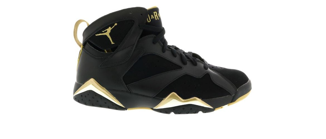 buy online 42dcf a1d21 Sell. or Ask. Size  8.5. View All Bids. Jordan 7 Retro ...