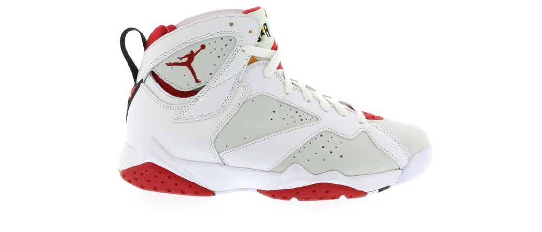 Sell. or Ask. Size 8. View All Bids. Jordan 7 Retro Hare ... 0319b4c7ffbf