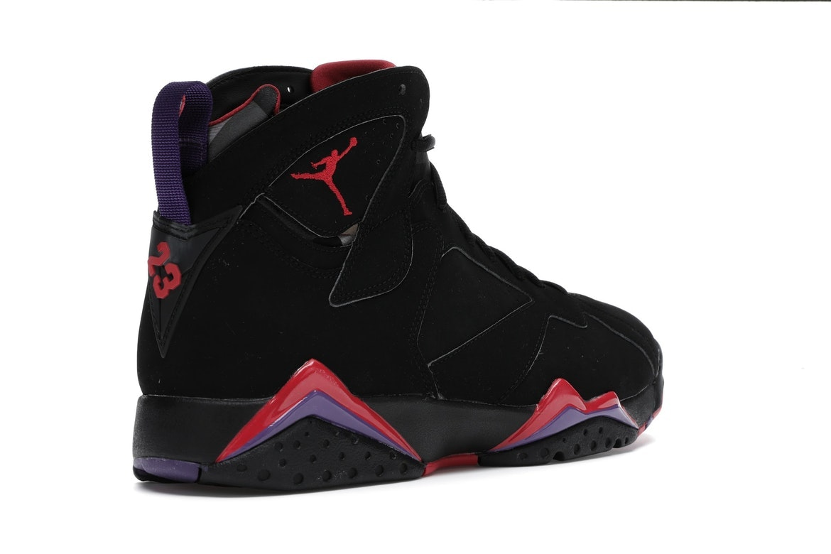 836fa01e336a cheapest air jordan 7 retro countdown af3e9 170b6  best price jordan 7  retro raptors 2012 304775 018 078c4 9e9c9