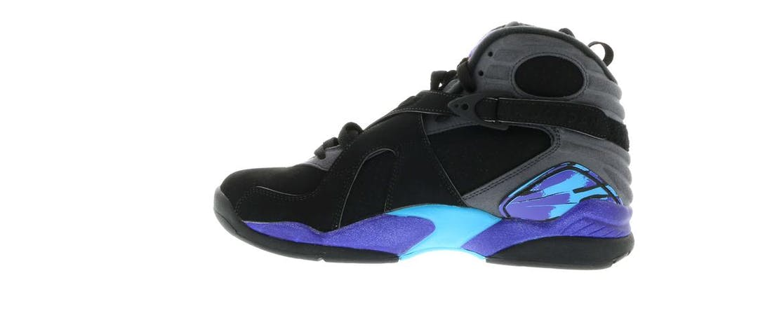 info for 2c9ae 0fd96 Air Jordan Shoes Eastbay Climbing Shoes | Portal for Tenders