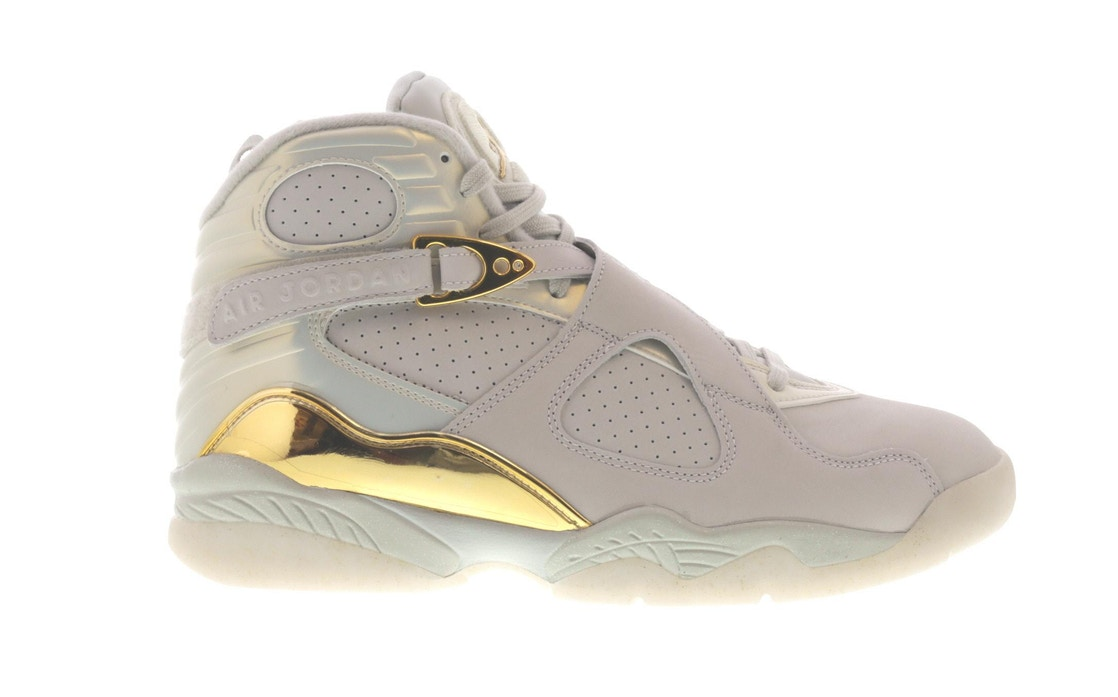 b3e6c5c1fae Sell. or Ask. Size  7.5. View All Bids. Jordan 8 Retro Champagne