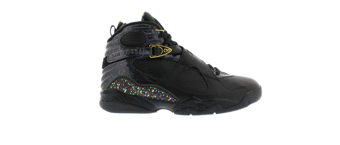 low priced 575c7 deab8 Sell. or Ask. Size  13. View All Bids. Jordan 8 Retro Confetti