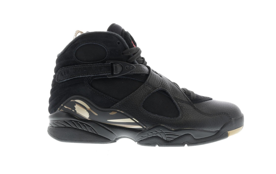 half off cf9ed 71628 Sell. or Ask. Size  13. View All Bids. Jordan 8 Retro OVO Black