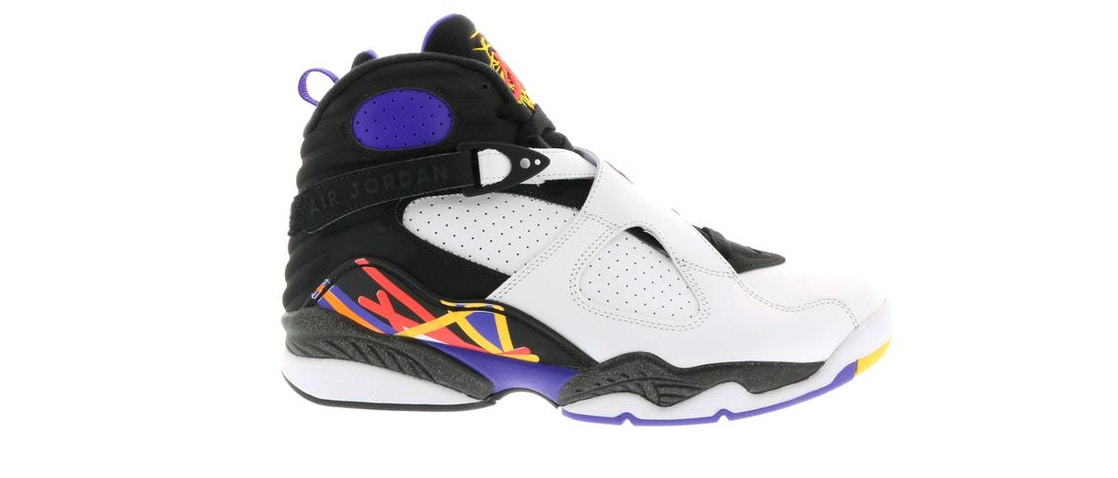 d0e831f1589ce4 Sell. or Ask. Size 9. View All Bids. Jordan 8 Retro Three Peat