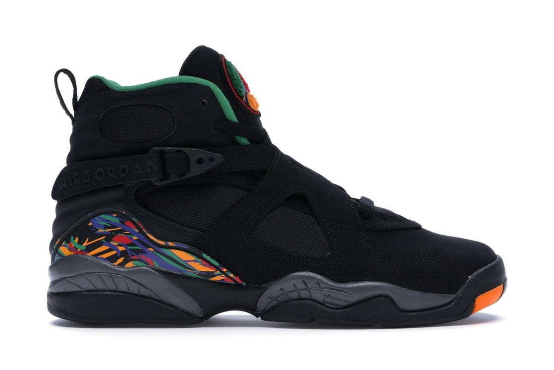 a8877c73b93 Sell. or Ask. Size: 6.5Y. View All Bids. Jordan 8 Retro Tinker Air Raid ...
