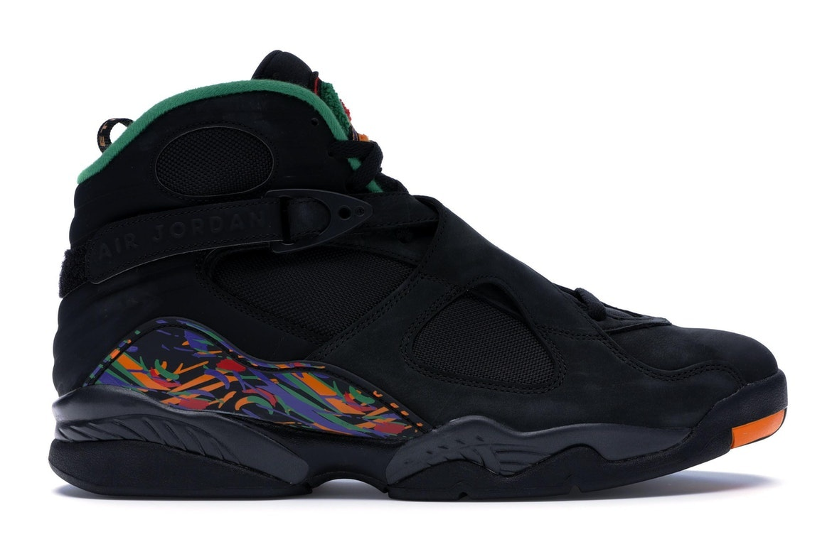 competitive price b51ab 469ad ... sweden jordan 8 retro tinker air raid 5a7c1 59cea