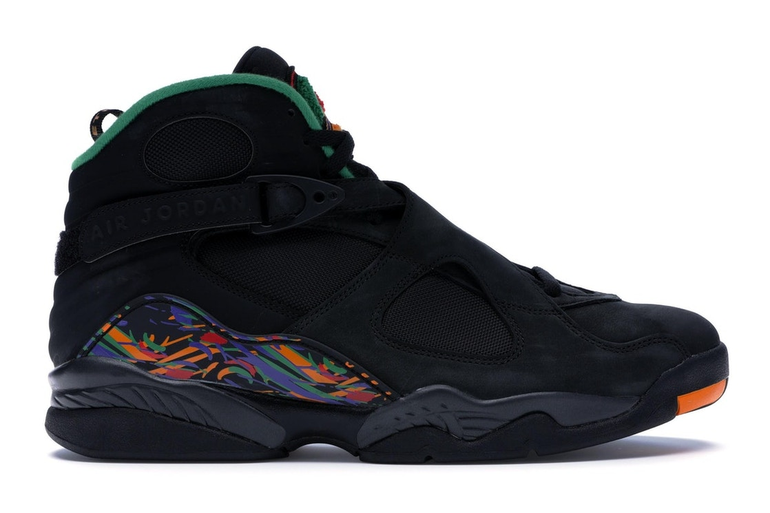 sale retailer 784d9 5bfc3 Sell. or Ask. Size  7.5. View All Bids. Jordan 8 Retro Tinker Air Raid