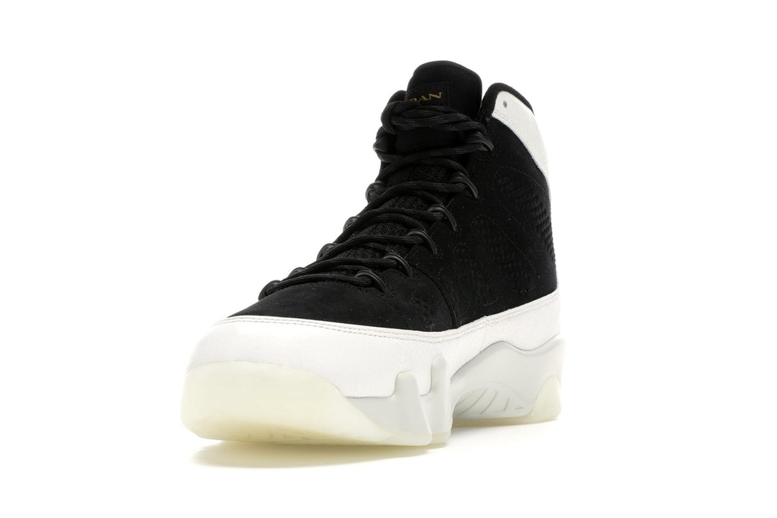 ca43f84682d2 Jordan 9 Retro City of Flight - 302370-021