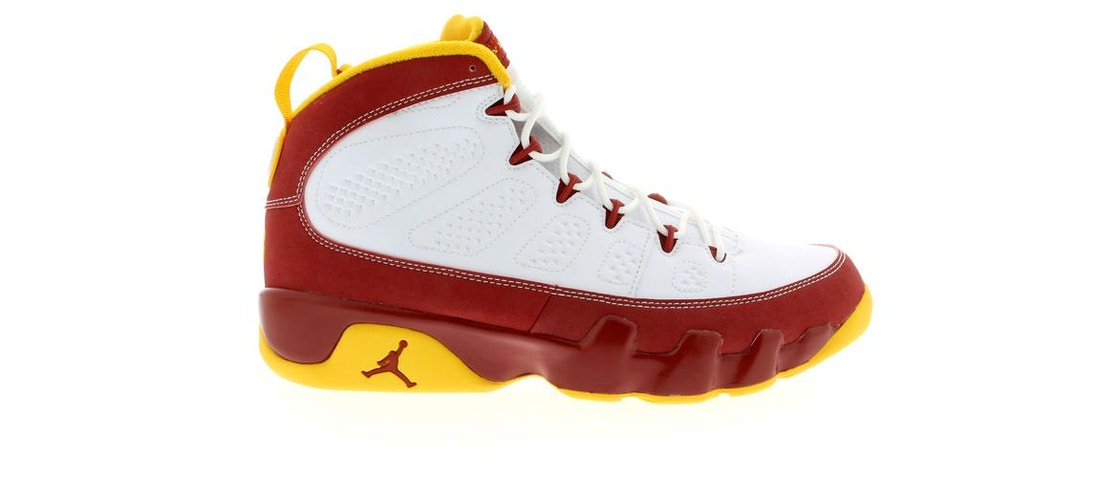 best service 4f1a3 87235 Sell. or Ask. Size  8.5. View All Bids. Jordan 9 Retro Bentley ...