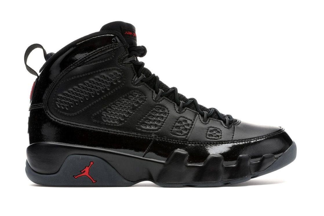 55c5470b7a0 Sell. or Ask. Size: 12. View All Bids. Jordan 9 Retro Bred Patent