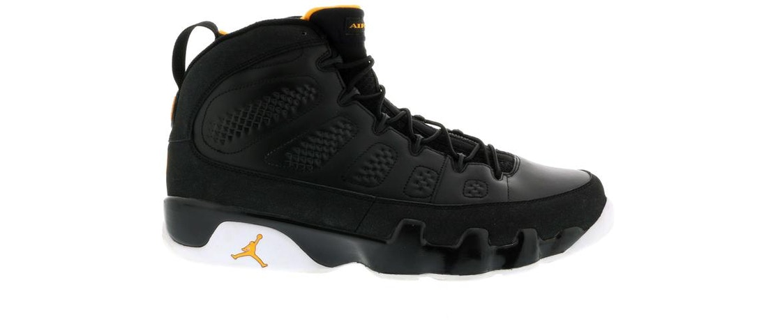 newest 2704a 1eaef Sell. or Ask. Size  10.5. View All Bids. Jordan 9 Retro Citrus