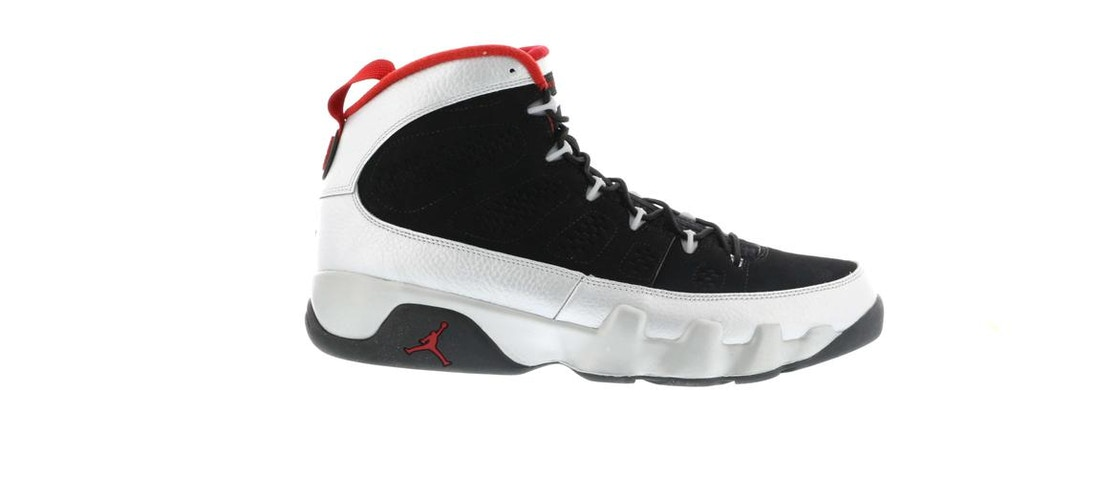 d8ef663237f Sell. or Ask. Size: 14. View All Bids. Jordan 9 Retro Johnny Kilroy