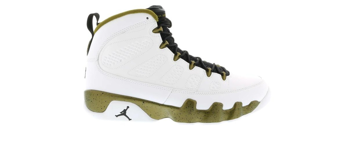 best authentic ee78a cf1a2 Sell. or Ask. Size  12. View All Bids. Jordan 9 Retro Statue