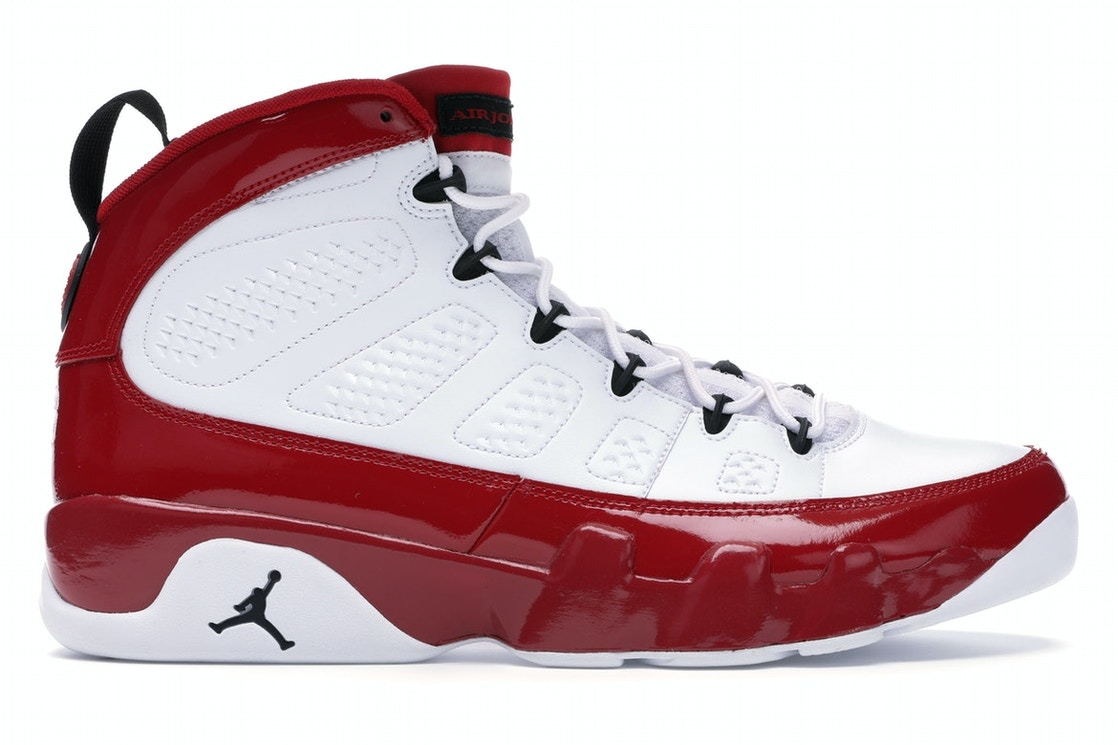 Ranking Every Single Air Jordan Silhouette From 1-34