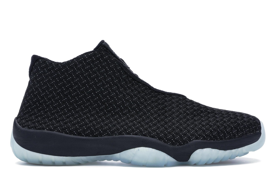 wholesale dealer 8160a 74862 Sell. or Ask. Size: 7.5. View All Bids. Jordan Future Premium Black Glow ...