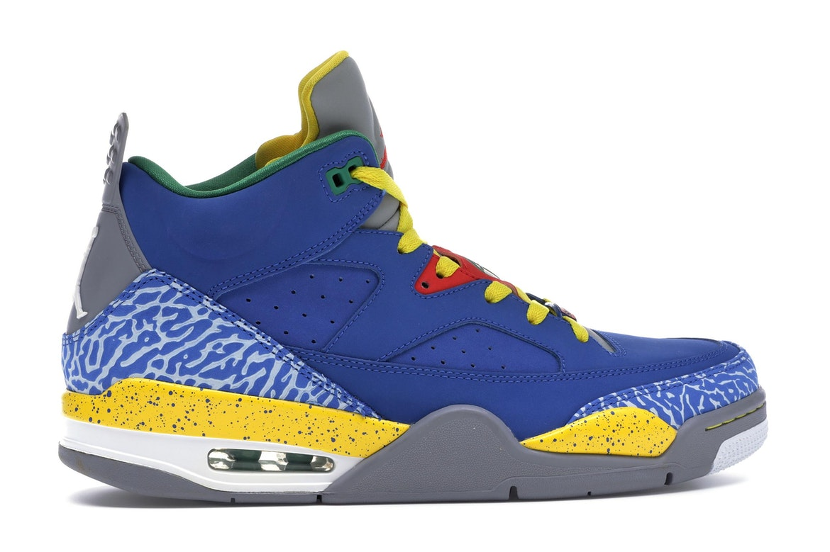 promo code 6d9df 1be9a ... canada jordan son of mars low do the right thing 0e4c5 22267
