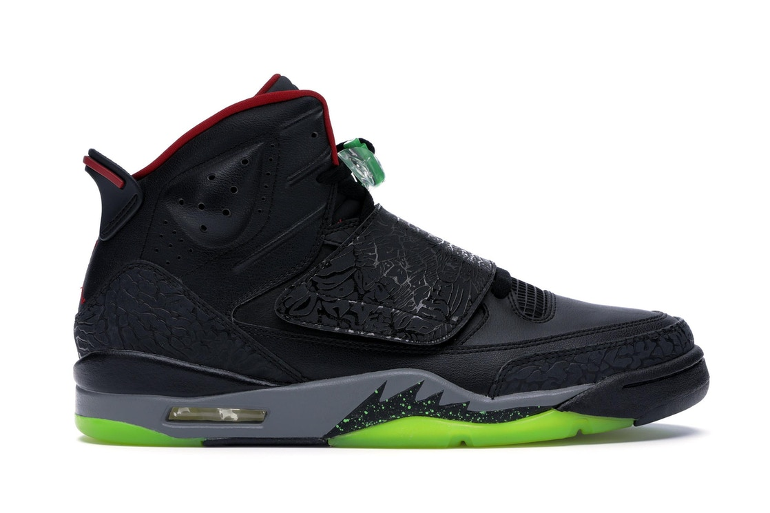 online retailer c1763 3fb4b Sell. or Ask. Size 9. View All Bids. Jordan Son of Mars Marvin the Martian