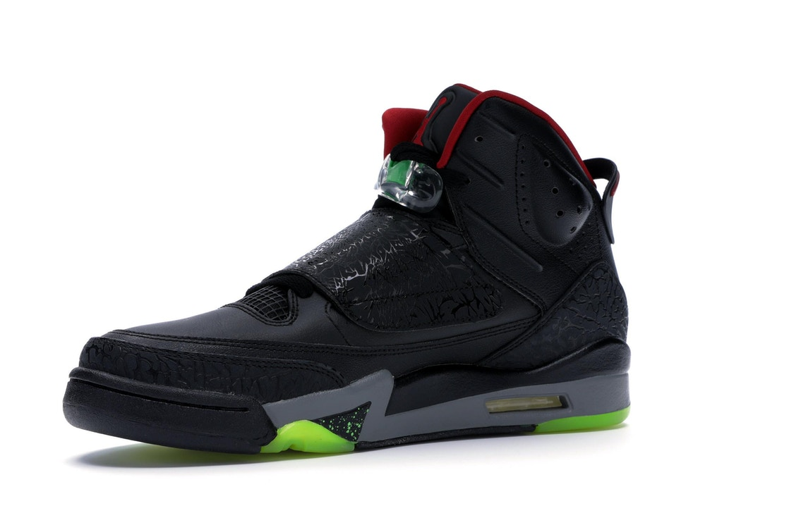timeless design 62195 ae4cc Jordan Son of Mars Marvin the Martian - 512245-006