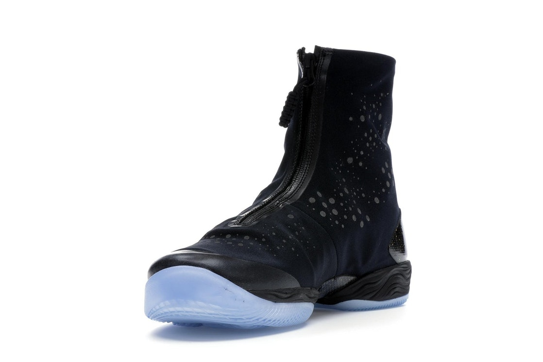 cheap for discount 7c544 f17ce Jordan XX8 Think 16 (Locked   Loaded) - 555109-007