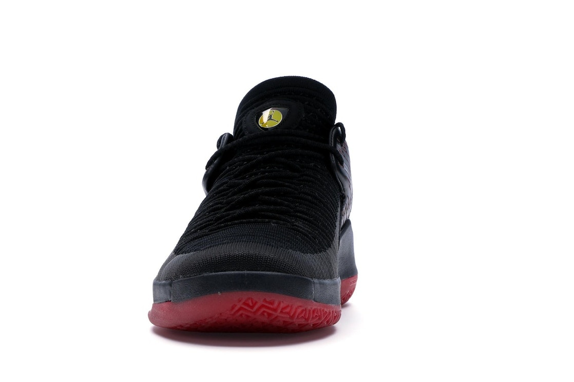super popular cbfbe 7646f Jordan XXXII Low Last Shot - AA1256-003