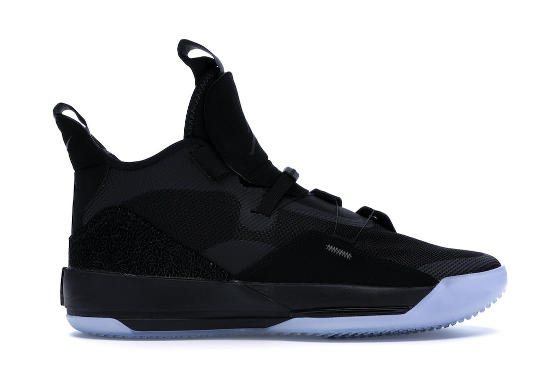 new style 80598 3c9ce Sell. or Ask. Size  13. View All Bids. Jordan XXXIII Blackout