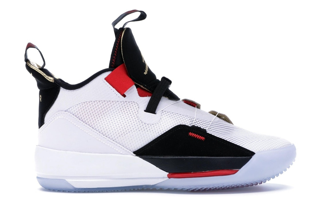 18010edad0345d Sell. or Ask. Size 7. View All Bids. Jordan XXXIII Future of Flight
