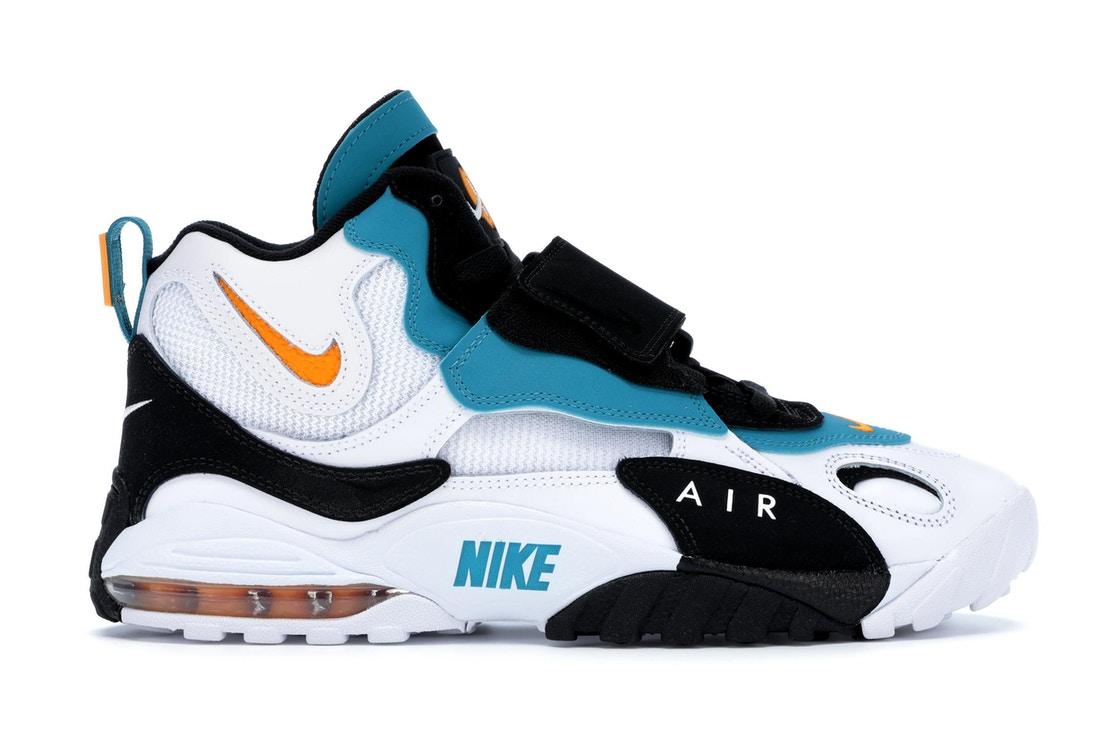 new style 9adcd 92a75 Sell. or Ask. Size  10. View All Bids. Air Max Speed Turf ...