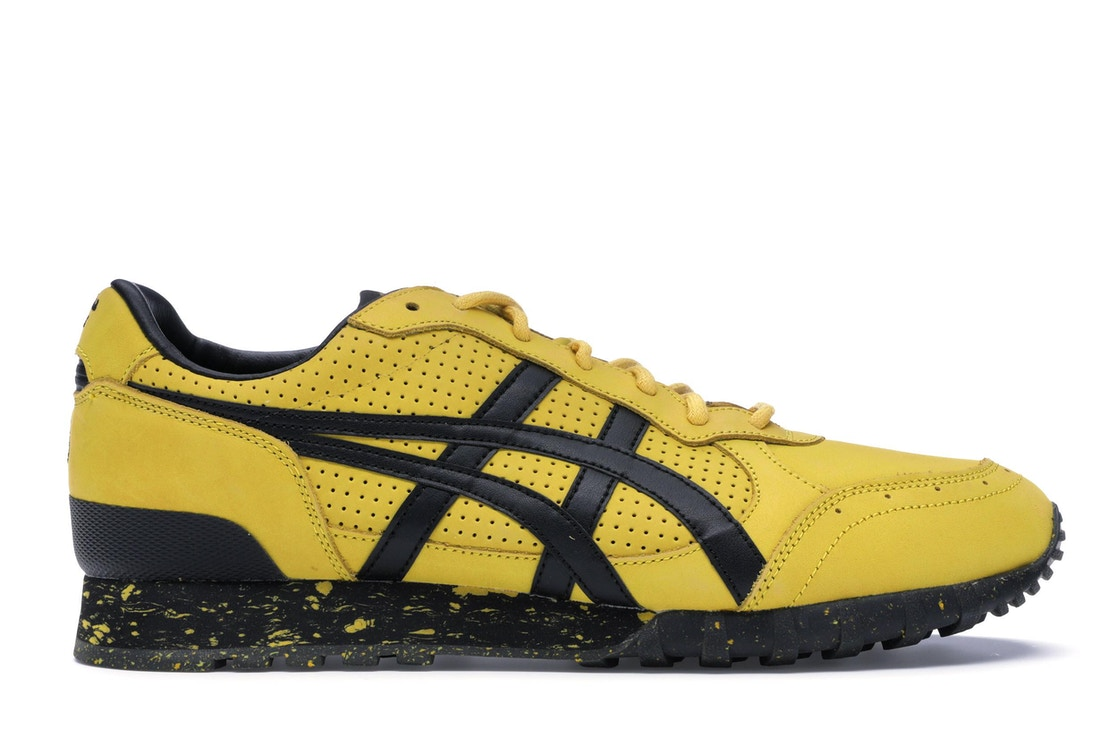 new style 32719 11157 ASICS Onitsuka Tiger Colorado 85 Bait Bruce Lee