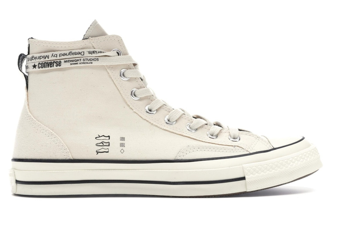 c871bd56b624 Sell. or Ask. Size 8. View All Bids. Converse Chuck Taylor All-Star 70s ...