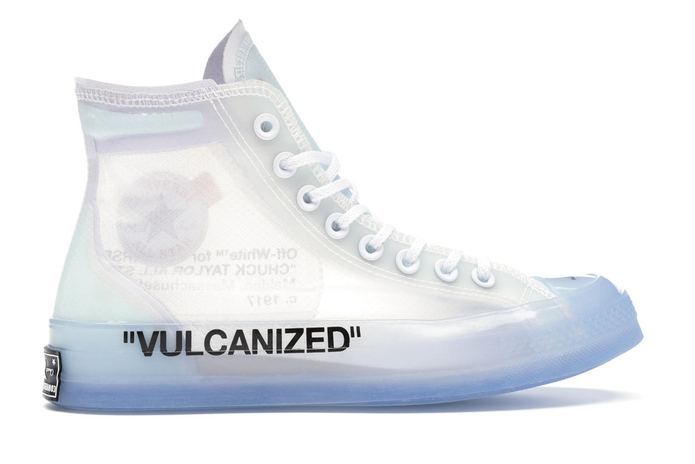 how to clean all star converse white