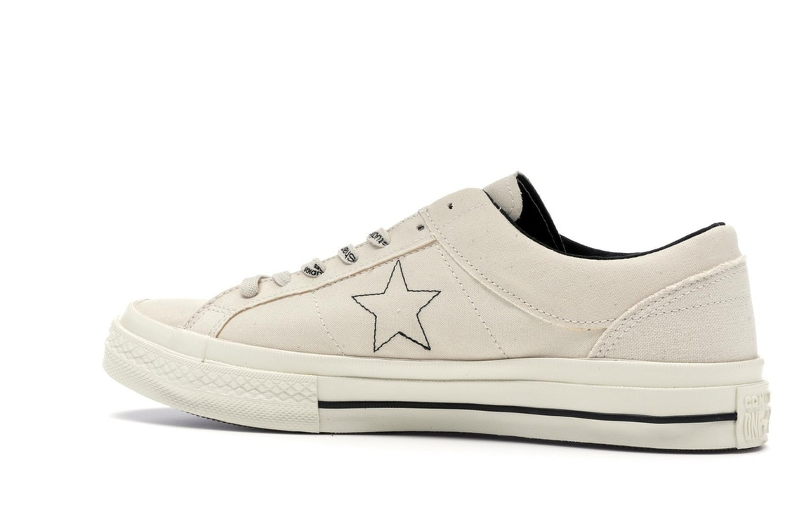 Converse One Star Ox Midnight Studios - 162124C e4aeb93a5