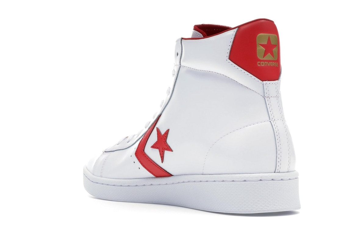 6e4eadaa3d2c Converse Pro Leather Think 16 (The Scoop) - 161328C