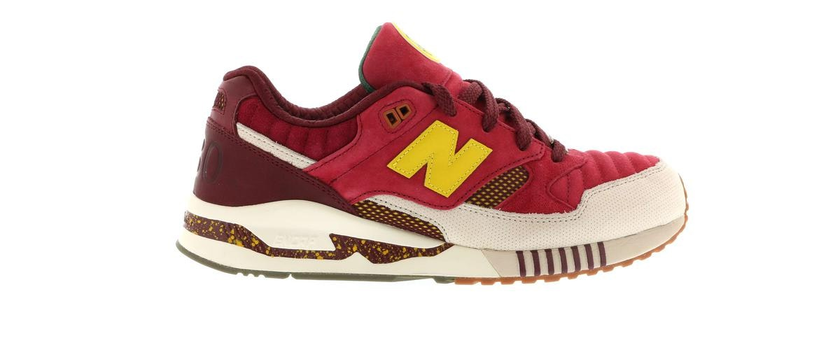 new balance 530 central park for sale