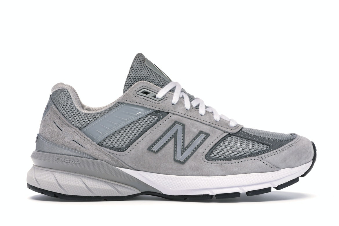 new balance homme 52