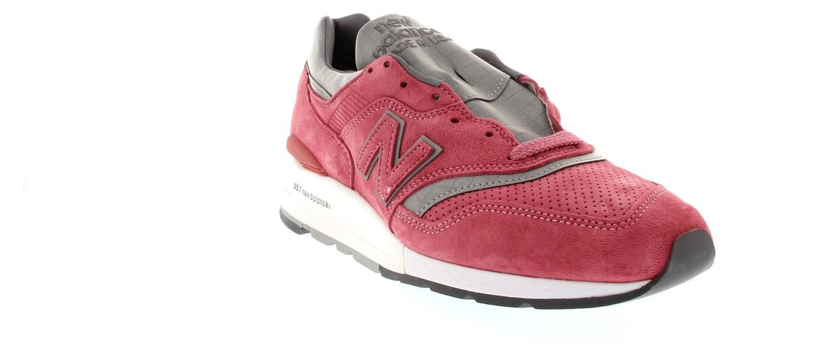 863de44562cba new balance 977 new balance pink and white – Red Procesal