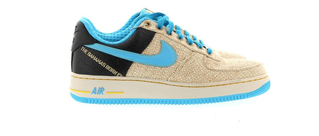 check out 8d63f 3b3dc Sell. or Ask. View All Bids. Air Force 1 Low PRM Thompson ...