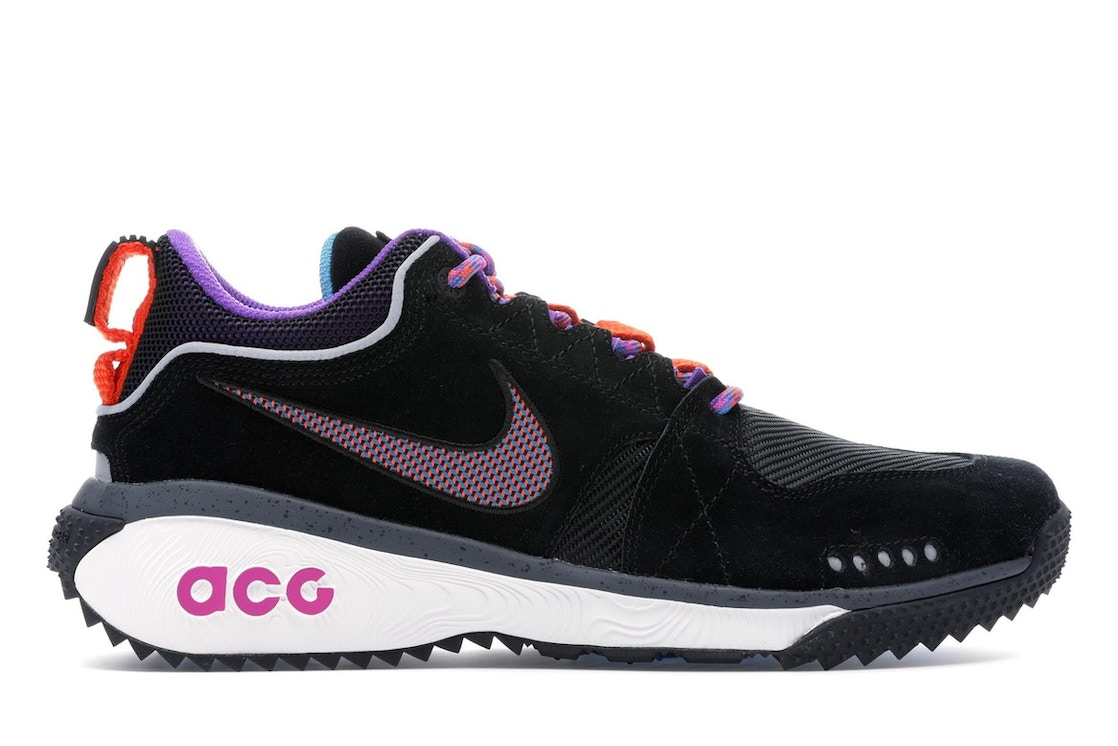ed0b875e38f6e Sell. or Ask. Size  8.5. View All Bids. Nike ACG Dog Mountain ...