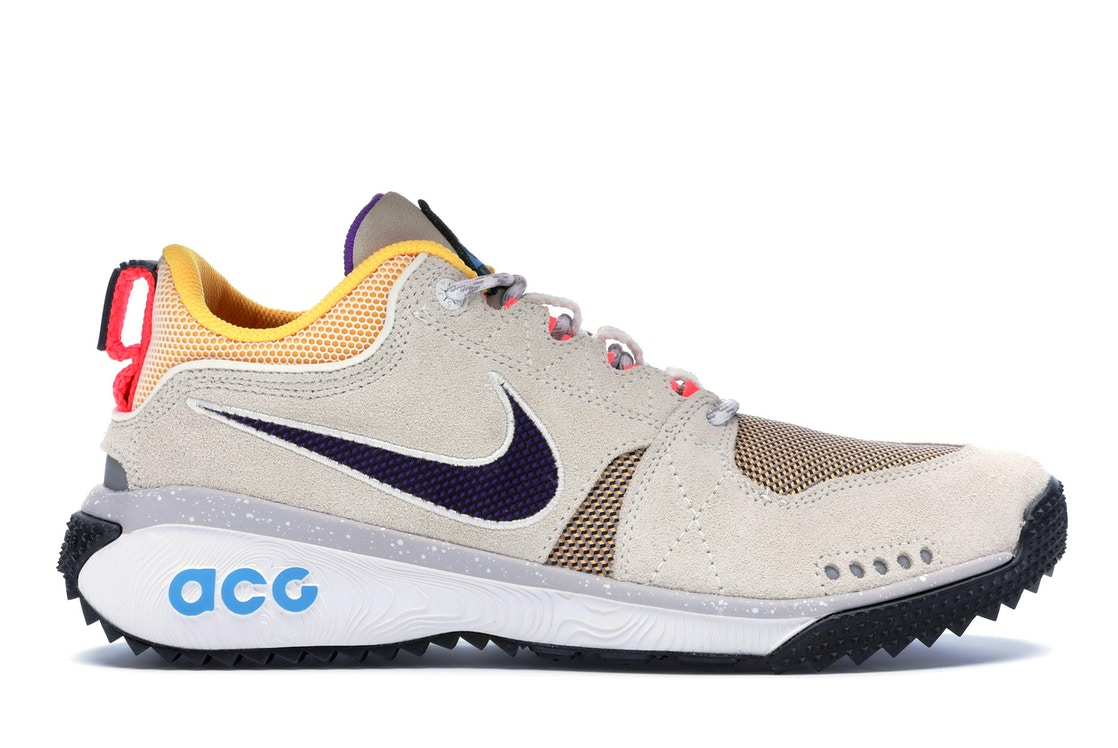more photos 1f8fa 1e1d8 Sell. or Ask. Size  10.5. View All Bids. Nike ACG Dog Mountain ...
