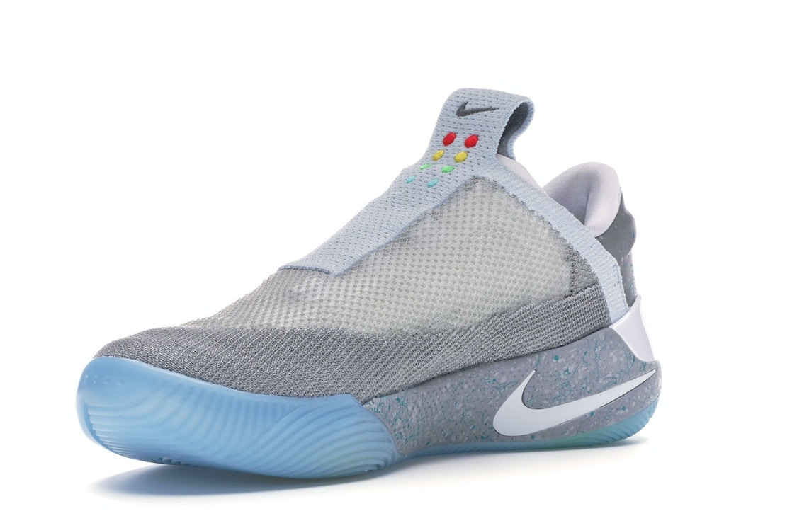 price reduced official shop pick up Nike Adapt BB Mag (US Charger)