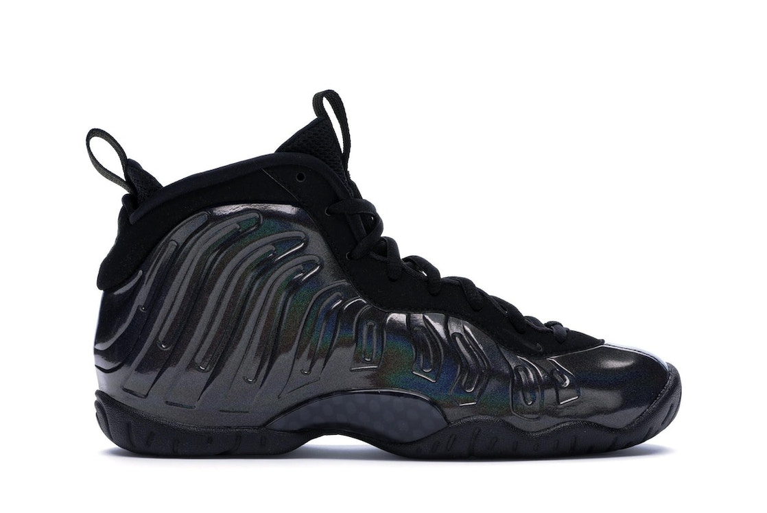 0839eea7 Sell. or Ask. Size: 5Y. View All Bids. Air Foamposite One Legion Green ...