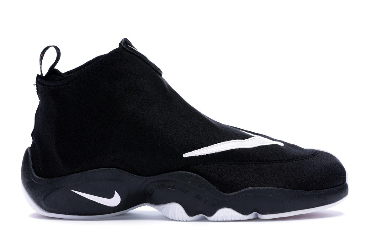 air zoom flight