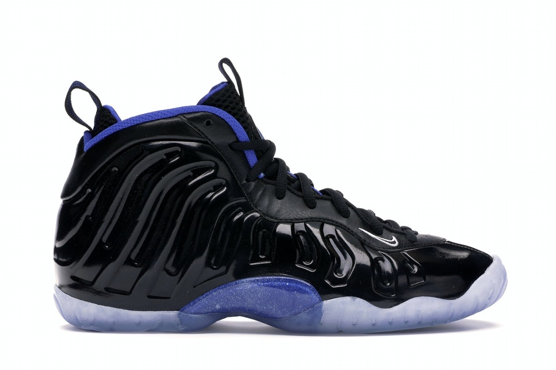timeless design 5c907 5eff8 Sell. or Ask. Size: 5.5Y. View All Bids. Air Foamposite One Space Jam ...
